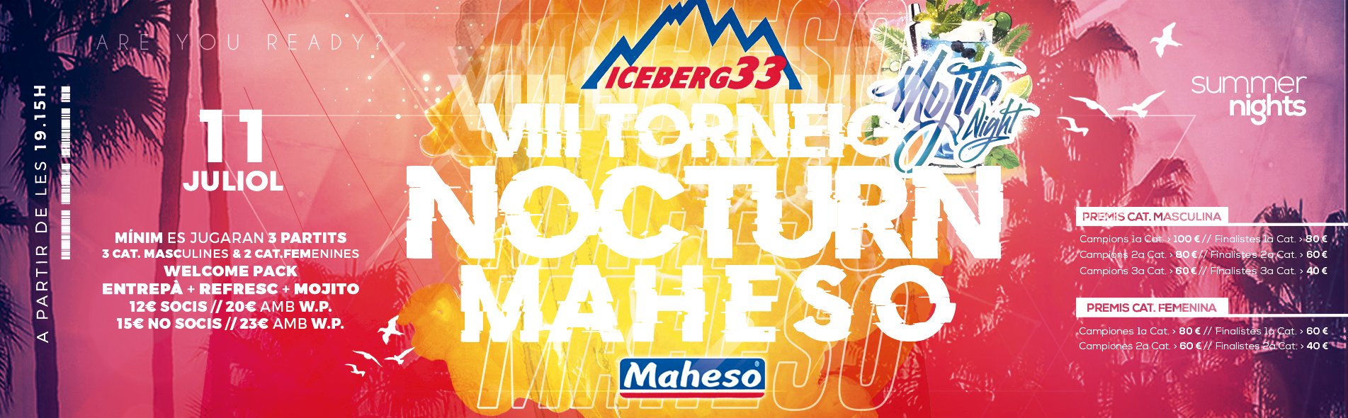 banner_web_nocturn_maheso_2020.png